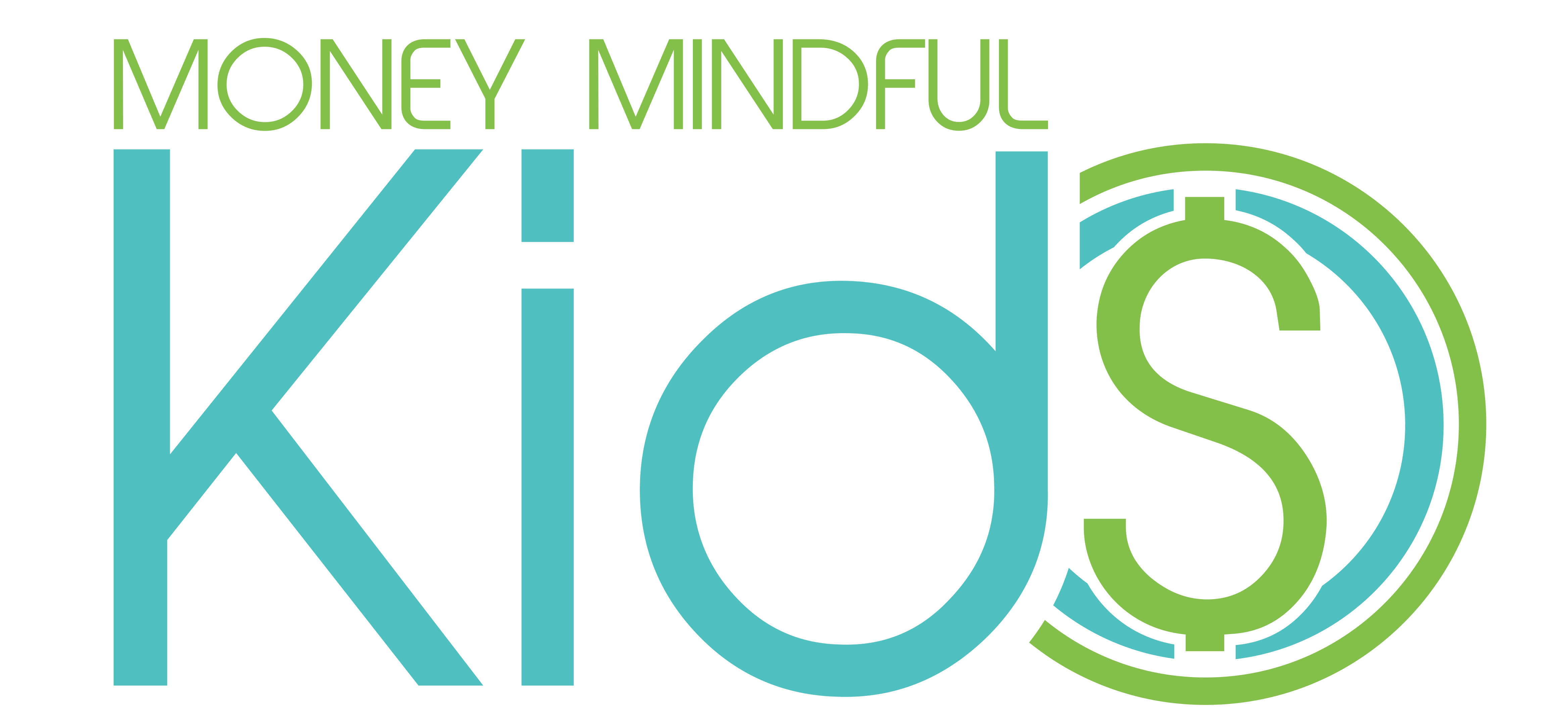 Money Mindful Kids