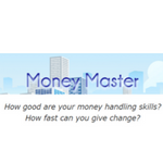 Money Master - Game