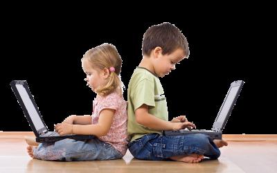 5 Online Money Games for Screen Loving Kids
