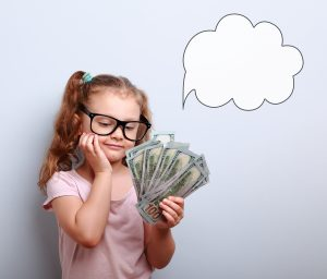 Making Mindful Money Decisions